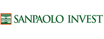 San Paolo Invest